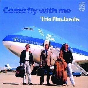 Trio Pim Jacobs