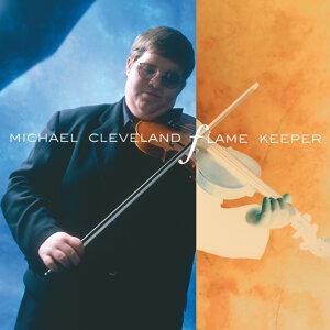 Michael Cleveland 歌手頭像