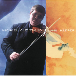Michael Cleveland