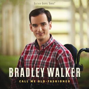 Bradley Walker 歌手頭像