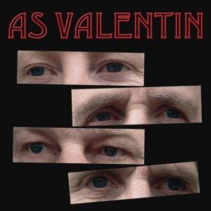 AS Valentin