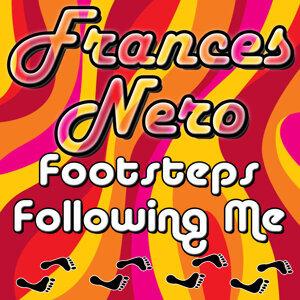 Frances Nero 歌手頭像