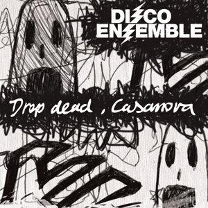 Disco Ensemble 歌手頭像