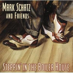 Mark Schatz and Friends 歌手頭像