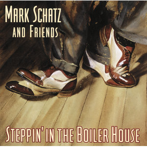Mark Schatz and Friends