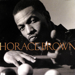 Horace Brown