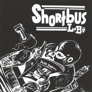 Long Beach Shortbus 歌手頭像