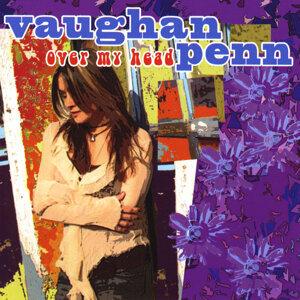 Vaughan Penn 歌手頭像