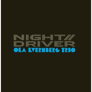 Ola Kvernberg Trio 歌手頭像