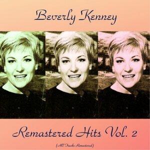Beverly Kenney