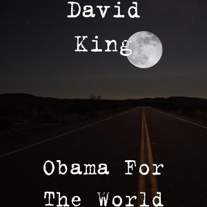 David King 歌手頭像