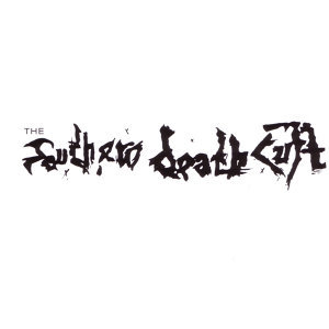 The Southern Death Cult アーティスト写真