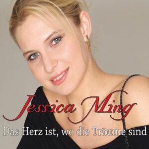 Jessica Ming