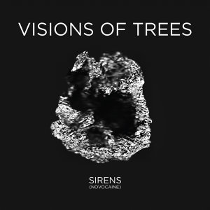 Visions of Trees