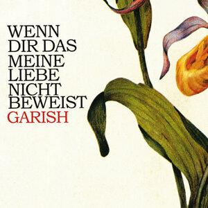 Garish 歌手頭像