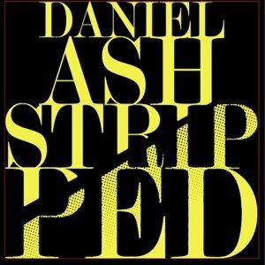 Daniel Ash 歌手頭像