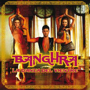 Banghra
