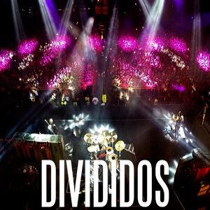 Divididos 歌手頭像