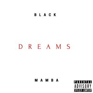Black Mamba 歌手頭像