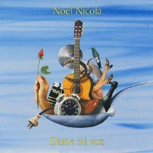 Noel Nicola