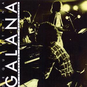 Orquestrina Galana 歌手頭像