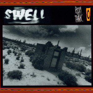 Swell 歌手頭像