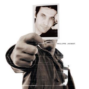 Philippe Jacquot 歌手頭像