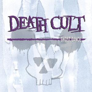 Death Cult 歌手頭像