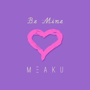 Meaku 歌手頭像