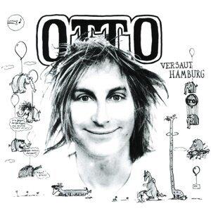 Otto Waalkes 歌手頭像