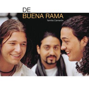 De Buena Rama