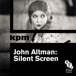 John Altman 歌手頭像