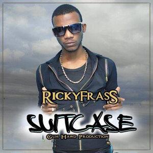 Ricky Frass