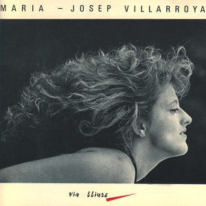 Maria-Josep Villarroya