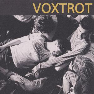 Voxtrot 歌手頭像