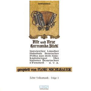 Flori Michlbauer 歌手頭像