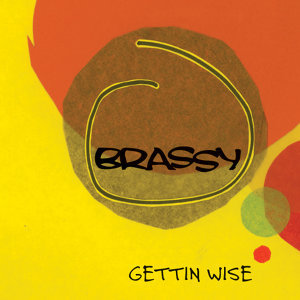 Brassy 歌手頭像