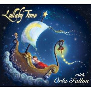 Orla Fallon (「天使女伶」之歐拉) 歌手頭像