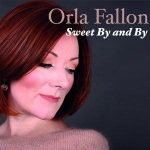 Orla Fallon (「天使女伶」之歐拉)