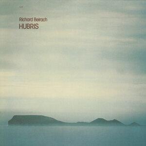Richard Beirach
