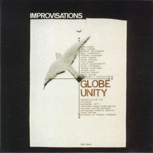 Globe Unity