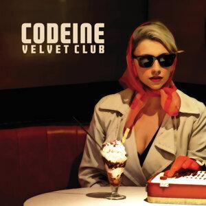 Codeine Velvet Club 歌手頭像