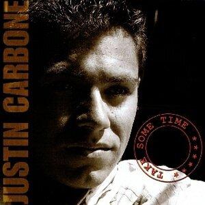 Justin Carbone