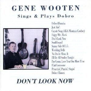 Gene Wooten 歌手頭像