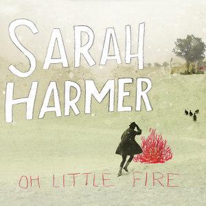 Sarah Harmer 歌手頭像