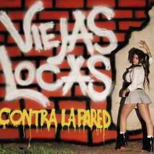 Viejas Locas 歌手頭像