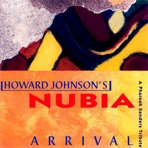Howard Johnson's Nubia 歌手頭像