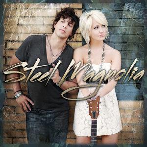 Steel Magnolia 歌手頭像