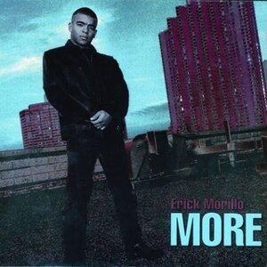 Eric Morillo 歌手頭像