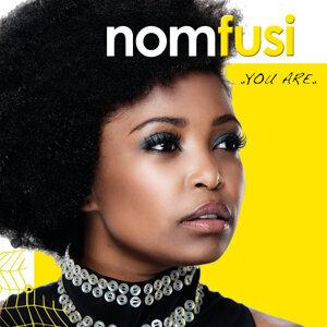 Nomfusi 歌手頭像